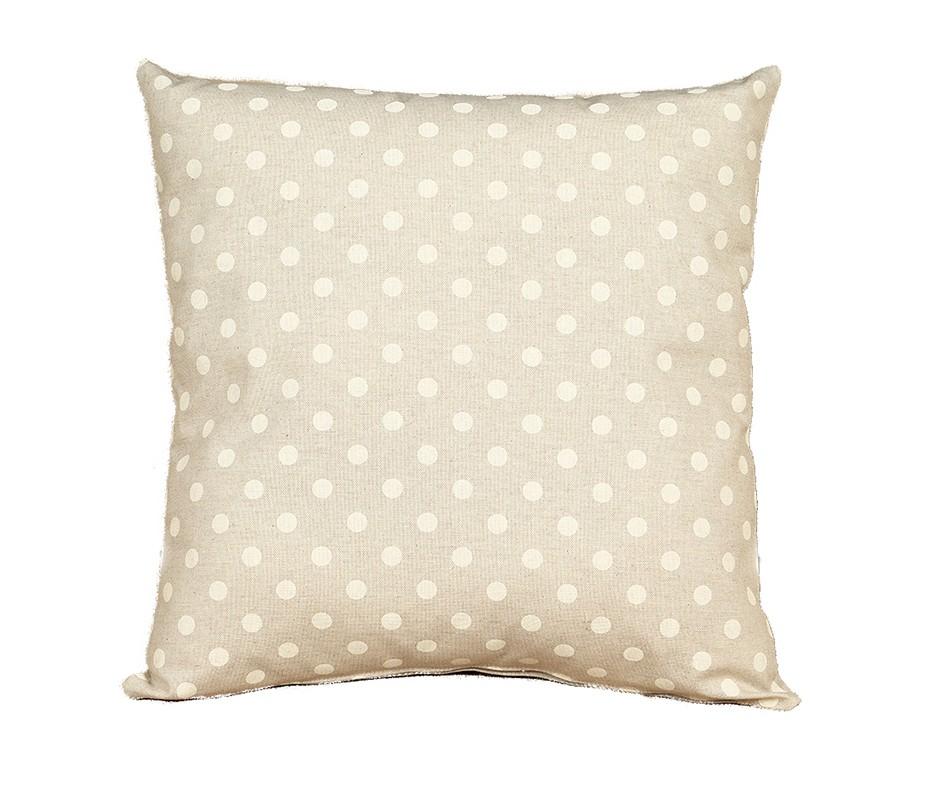 Διακοσμητικό Μαξιλάρι Vesta Cushions 8001/3