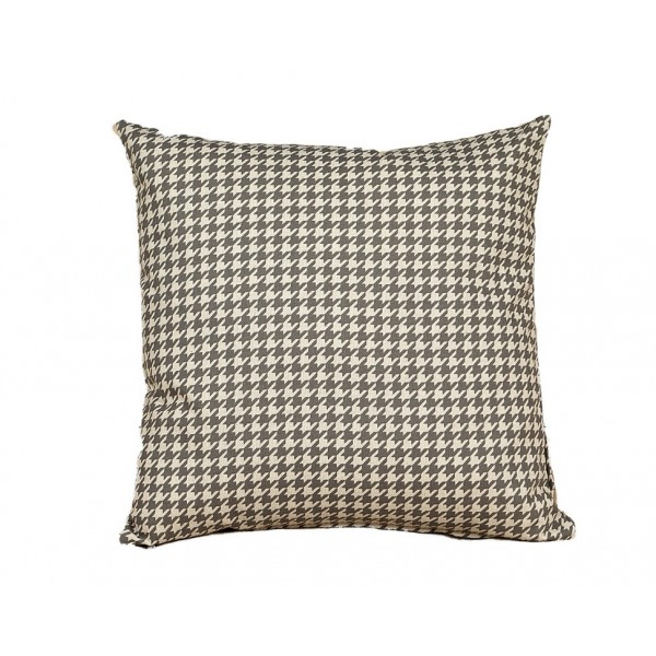 Διακοσμητικό Μαξιλάρι Vesta Cushions 8003
