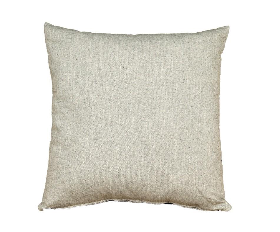 Διακοσμητικό Μαξιλάρι Vesta Cushions 8004/2