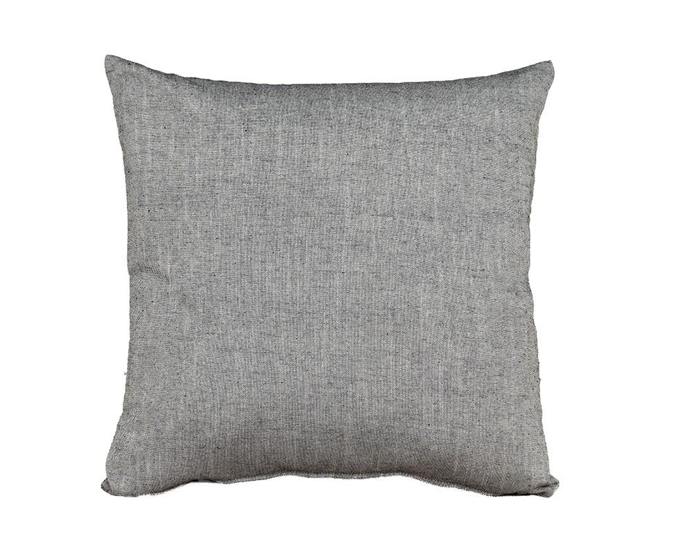 Διακοσμητικό Μαξιλάρι Vesta Cushions 8004/4