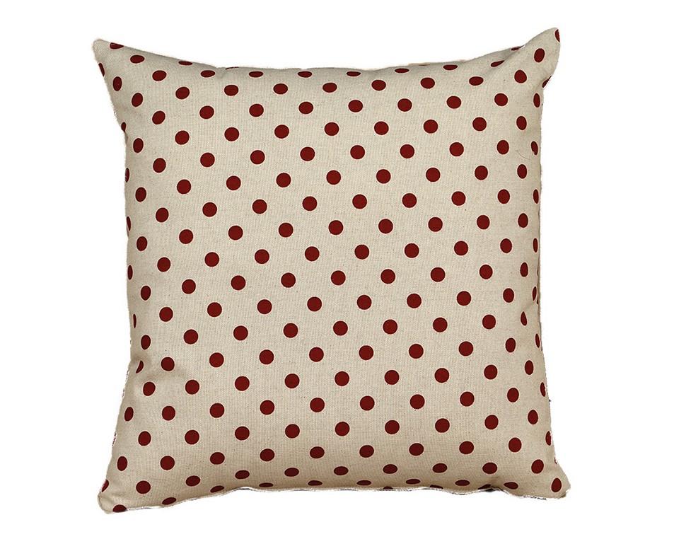 Διακοσμητικό Μαξιλάρι Vesta Cushions 8001/2