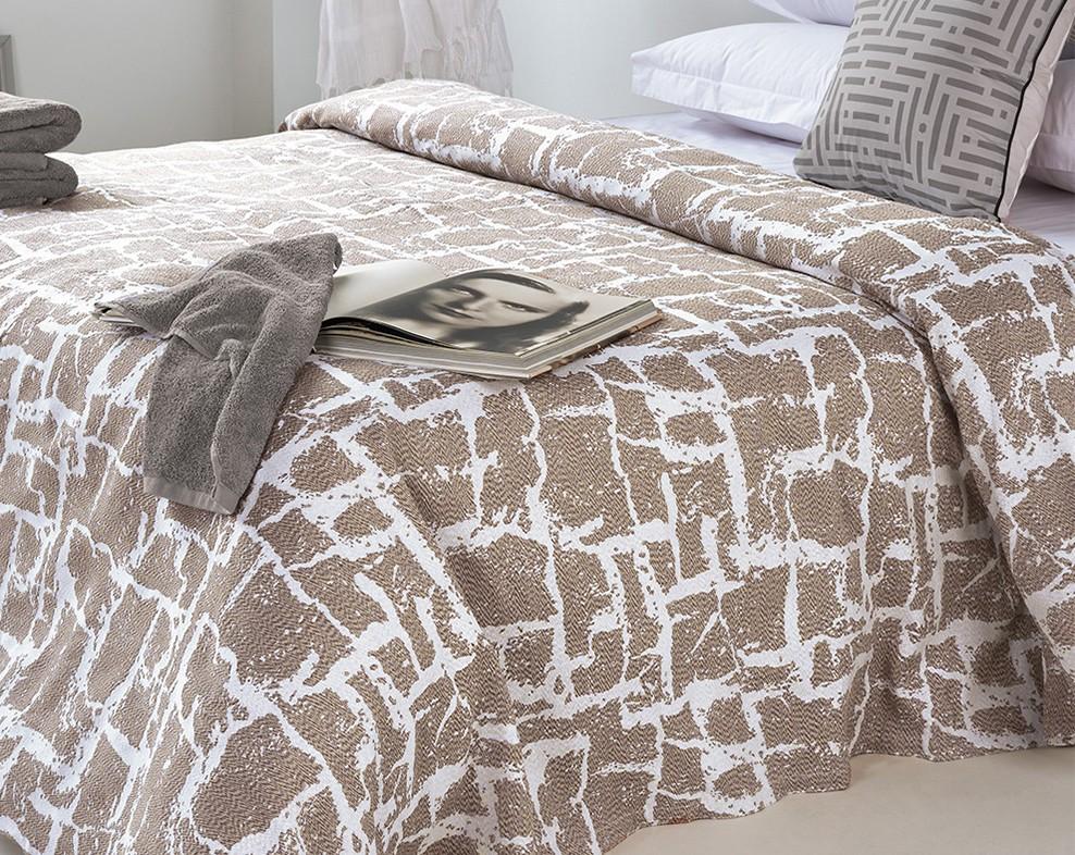 Κουβερτόριο Υπέρδιπλο Kentia Serenity Blaze 04 home   κρεβατοκάμαρα   κουβέρτες   κουβέρτες καλοκαιρινές υπέρδιπλες