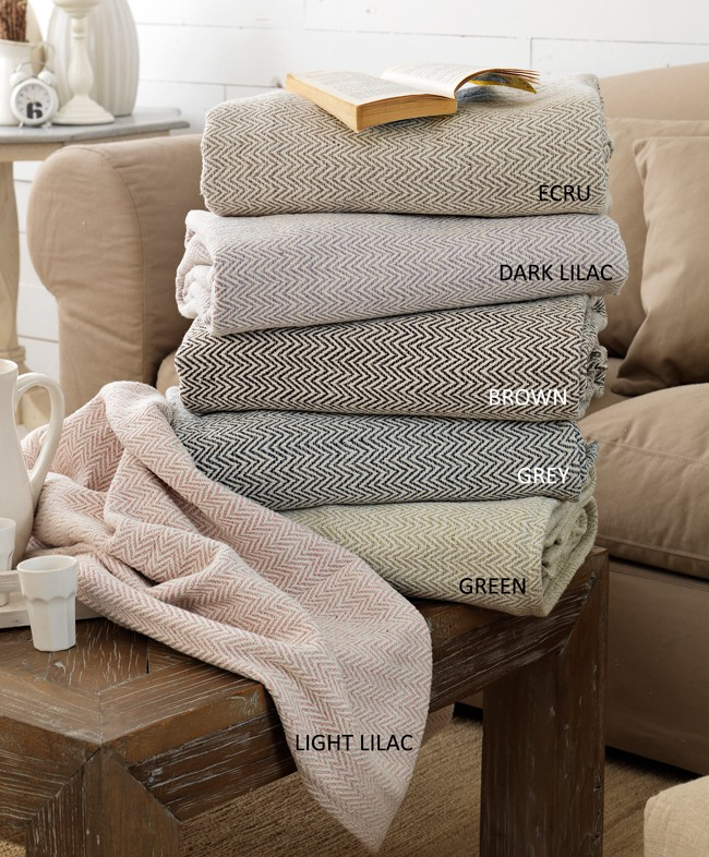 Κουβερτόριο Μονό Palamaiki Diva ND032 home   κρεβατοκάμαρα   κουβέρτες   κουβέρτες καλοκαιρινές μονές