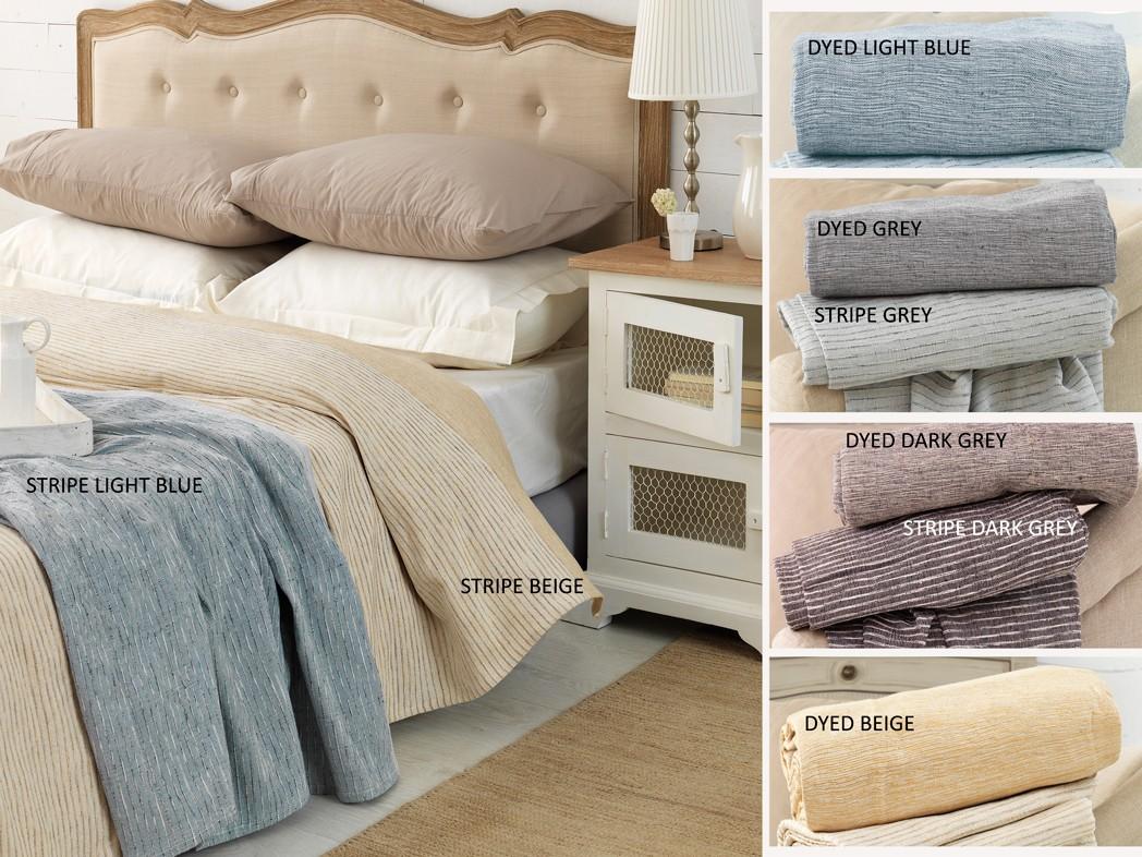 Κουβερτόριο Μονό Palamaiki Diva B1224 home   κρεβατοκάμαρα   κουβέρτες   κουβέρτες καλοκαιρινές μονές