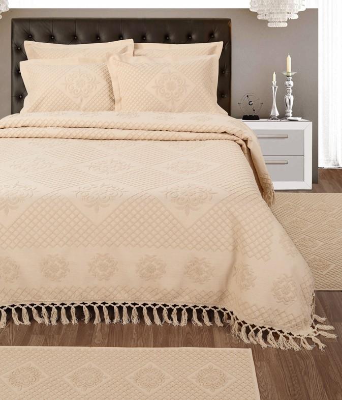 Κουβερτόριο Υπέρδιπλο Palamaiki Classico Blankets Alexandra home   κρεβατοκάμαρα   κουβέρτες   κουβέρτες καλοκαιρινές υπέρδιπλες