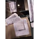 Πετσέτες Μπάνιου (Σετ 3τμχ) Guy Laroche Siam Amethyst