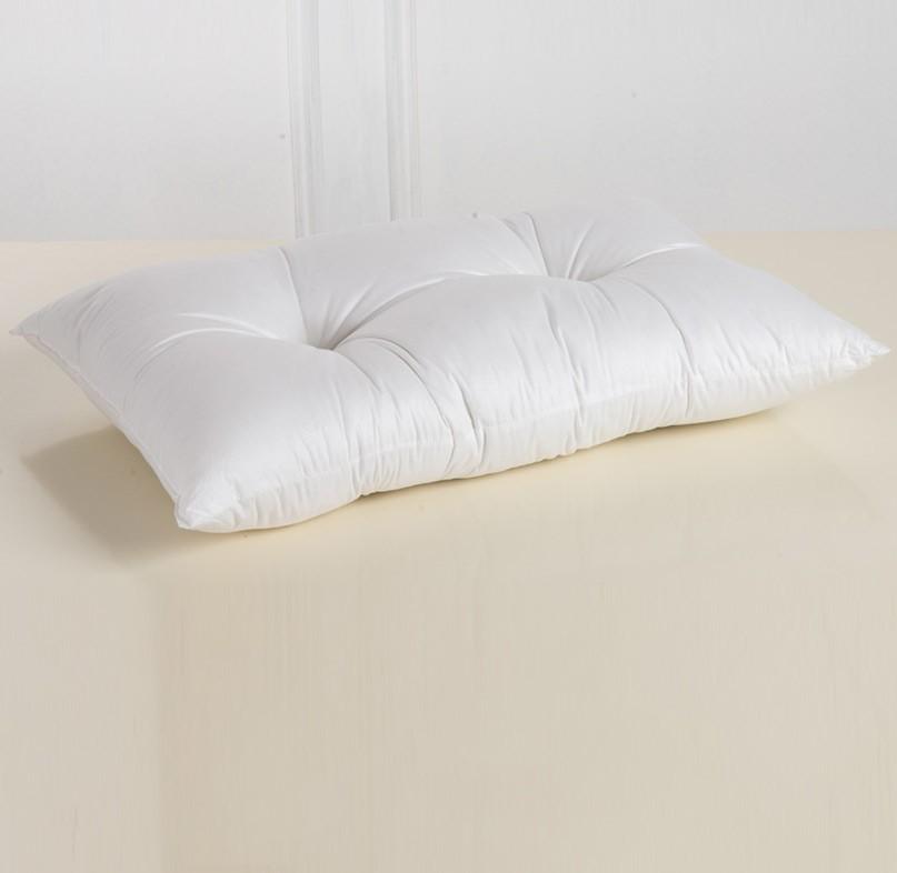 Μαξιλάρι Ύπνου Ανατομικό Kentia Accessories Magic