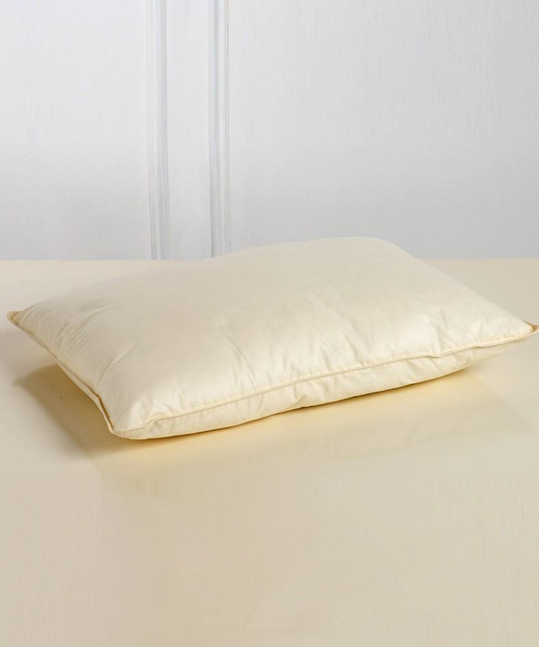 Μαξιλάρι Ύπνου Βαμβακερό Kentia Accessories Pure Cotton home   κρεβατοκάμαρα   μαξιλάρια   μαξιλάρια ύπνου