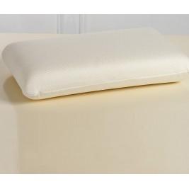 Μαξιλάρι Ύπνου Ανατομικό Kentia Accessories Flexible