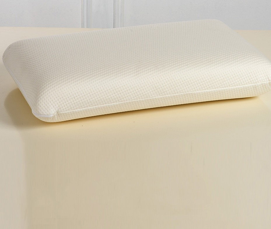 Μαξιλάρι Ύπνου Ανατομικό Kentia Accessories Flexible home   κρεβατοκάμαρα   μαξιλάρια   μαξιλάρια ύπνου