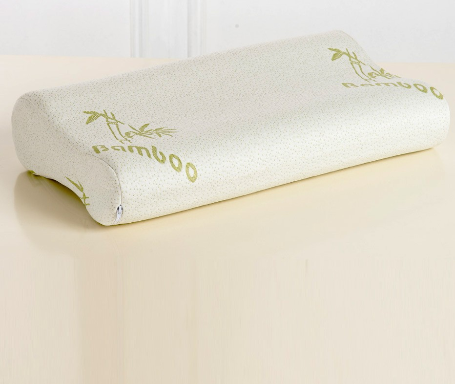 Μαξιλάρι Ύπνου Ανατομικό Kentia Accessories Gel Wave home   κρεβατοκάμαρα   μαξιλάρια   μαξιλάρια ύπνου