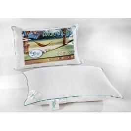 Μαξιλάρι Ύπνου La Luna Aloe Vera Medium