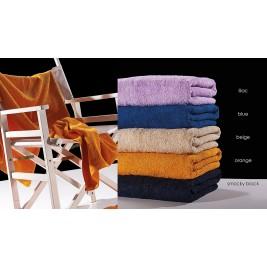 Πετσέτα Θαλάσσης Sb Home Plaz