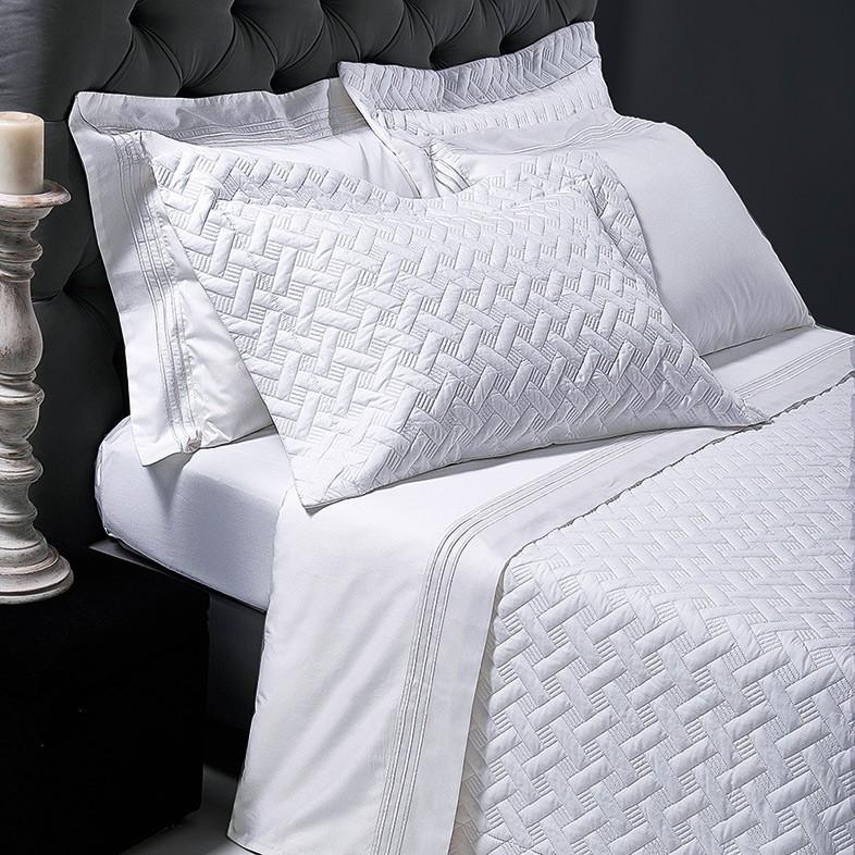 Νυφικό Σετ 7τμχ Sb Home Flax White
