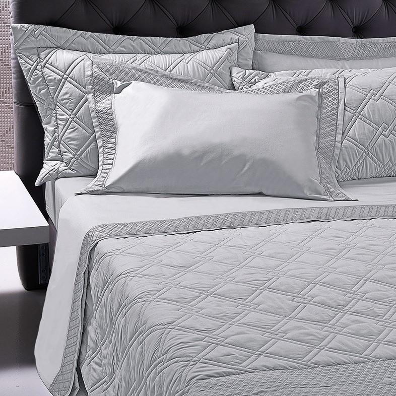 Νυφικό Σετ 7τμχ Sb Home Classy Grey