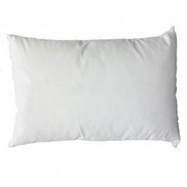 Μαξιλάρι Γεμίσματος (35x45) Gofis Home