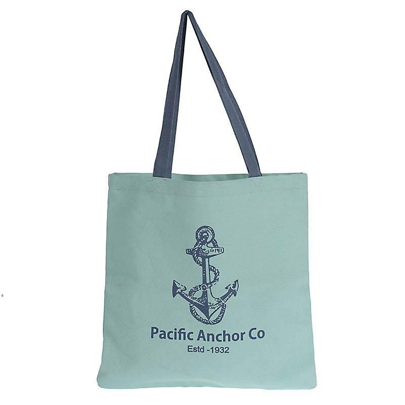 Τσάντα Παραλίας InArt Pacific 5-42-803-0006 home   θαλάσσης   τσάντες παραλίας