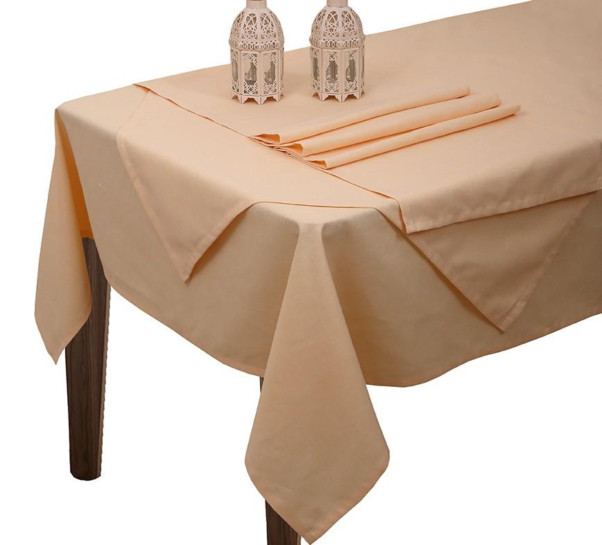 Τραβέρσες (Σετ 2τμχ) Viopros Σάρα Χρ4 home   κουζίνα   τραπεζαρία   τραβέρσες