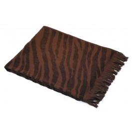 Πετσέτα Θαλάσσης-Παρεό Vesta Beach Towels Ibiza 1
