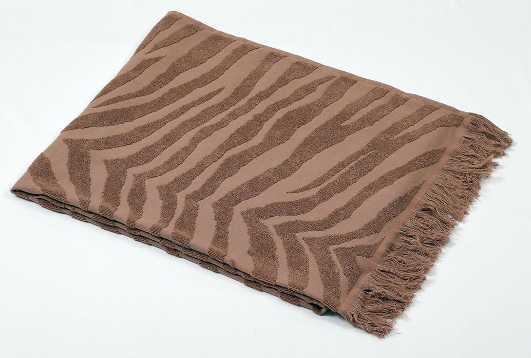 Πετσέτα Θαλάσσης – Παρεό Vesta Beach Towels Ibiza 2