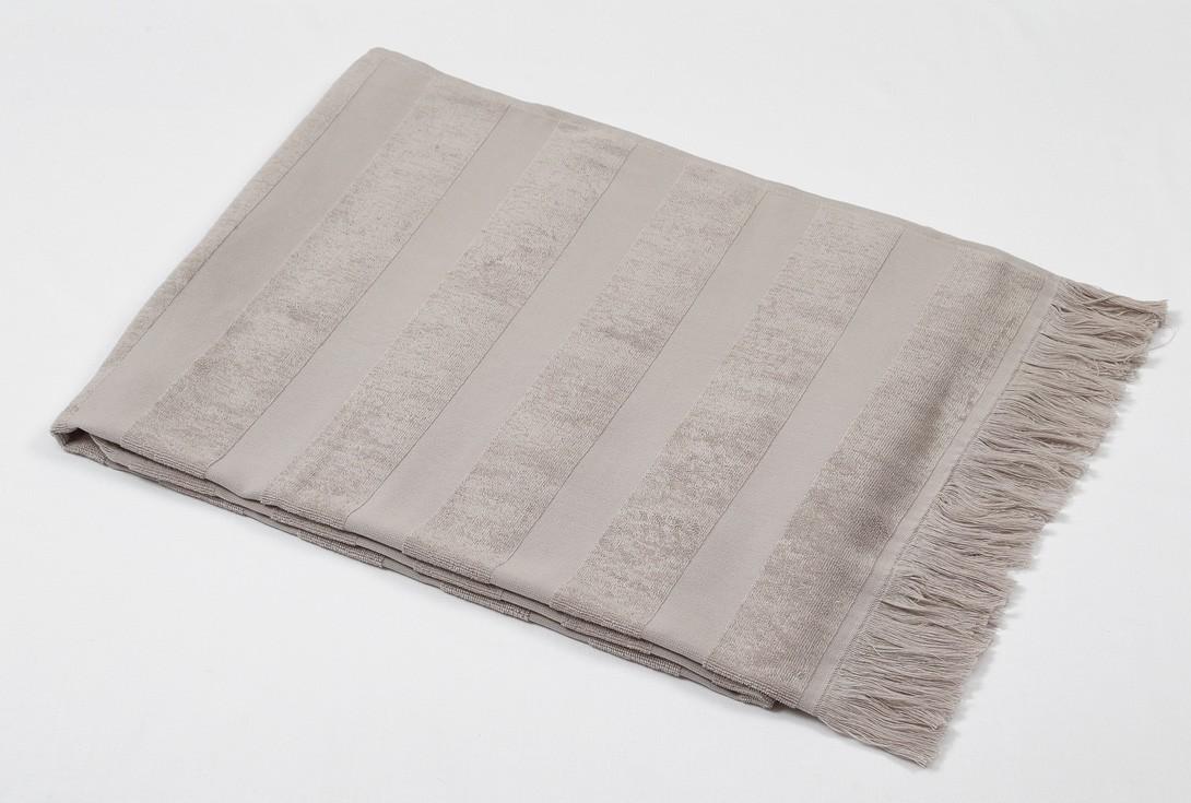 Πετσέτα Θαλάσσης - Παρεό Vesta Beach Towels Marbela 1