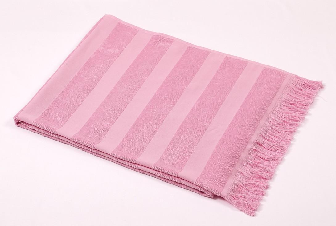Πετσέτα Θαλάσσης – Παρεό Vesta Beach Towels Marbela 2