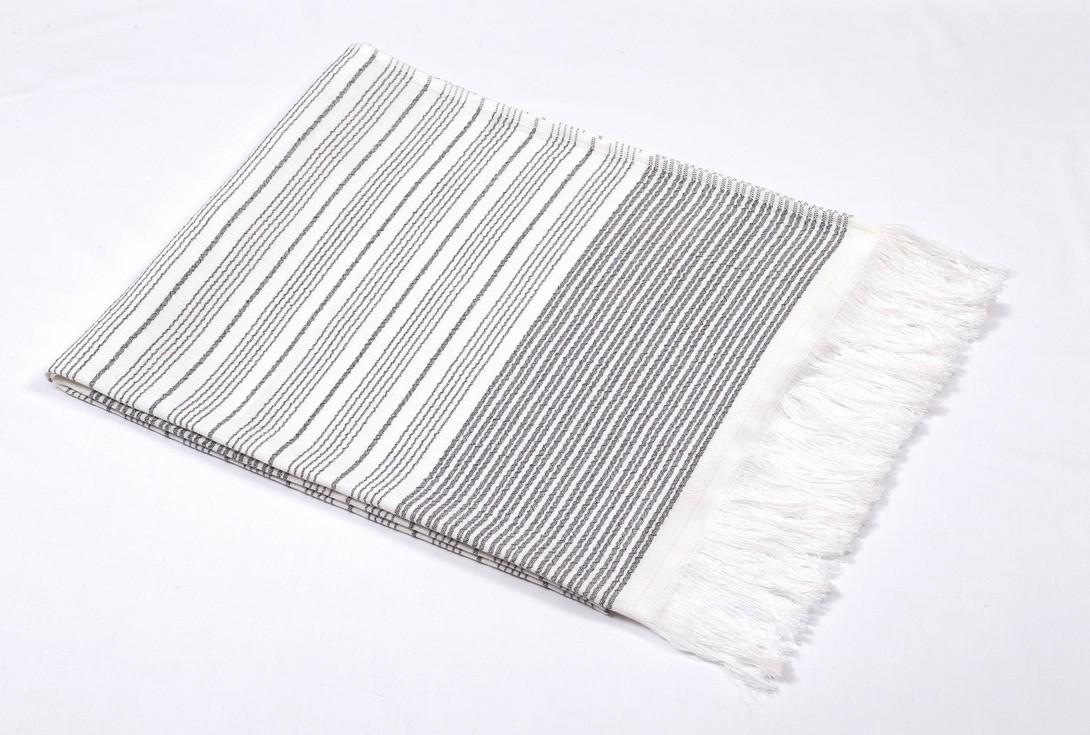 Παρεό Vesta Beach Towels Palma 1