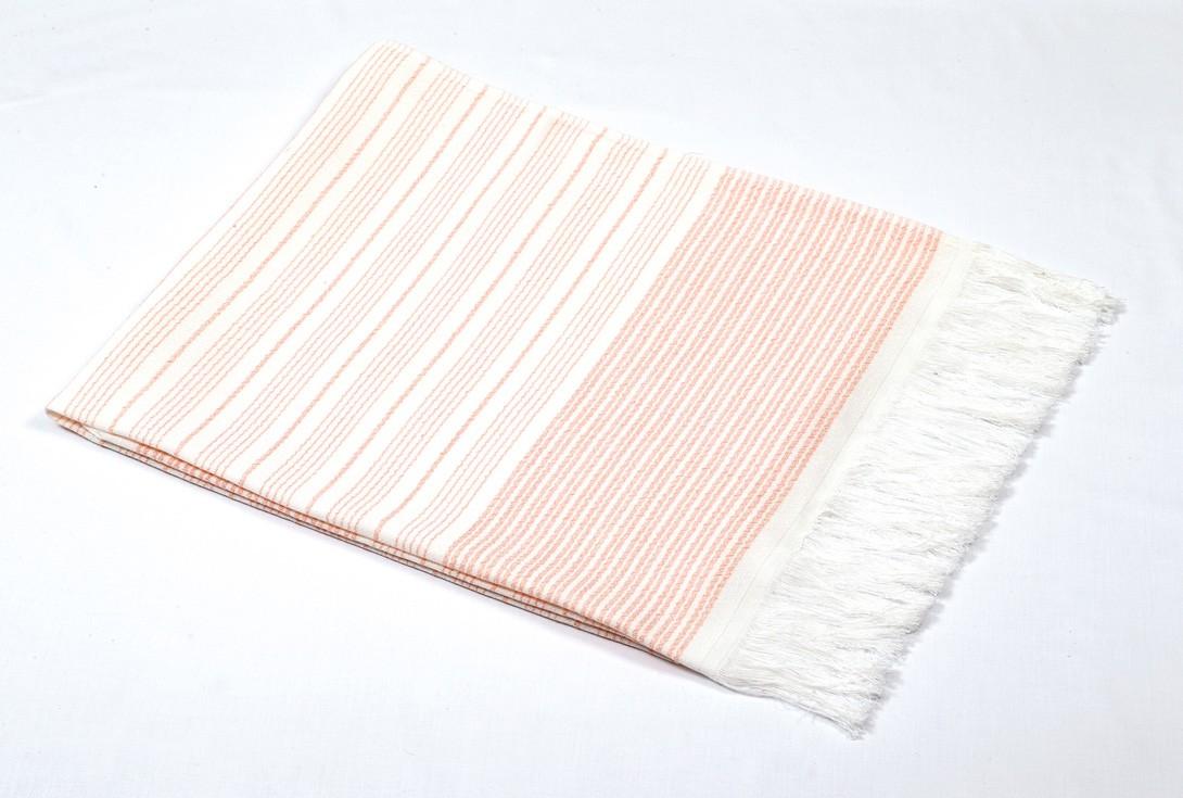 Παρεό Vesta Beach Towels Palma 3