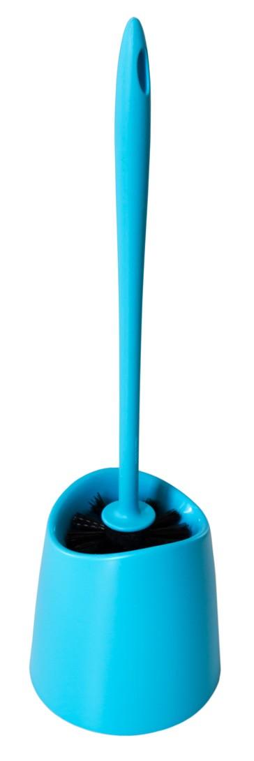 Πιγκάλ Dimitracas Standard 06515 Γαλάζιο