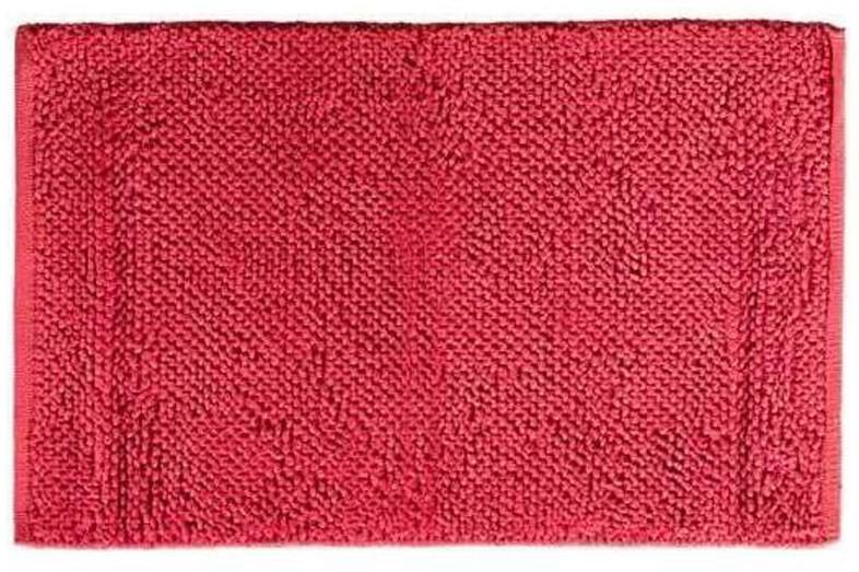 Πατάκι Μπάνιου (50x80) Nima Bubbles 03