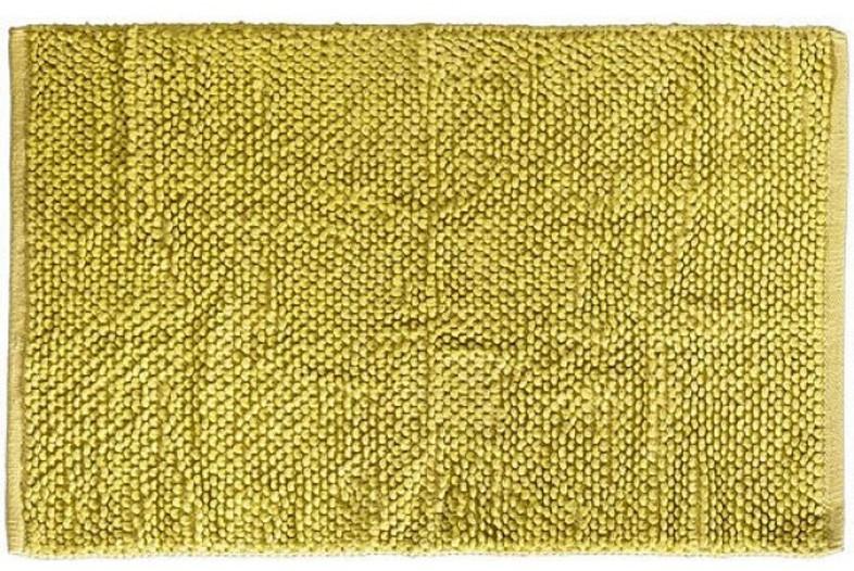 Πατάκι Μπάνιου (60x90) Nima Bubbles 02