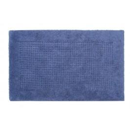 Πατάκι Μπάνιου (60x100) MC Decor Cotton D.Blue