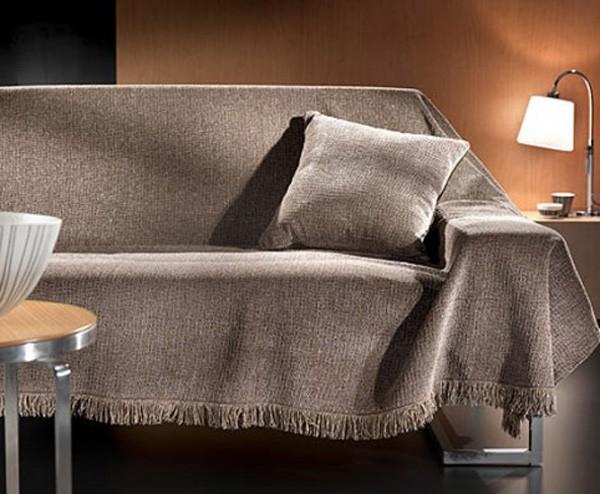 Ριχτάρι Nima Lounge Pashmina 03 1-ΘΕΣΙΟΣ 170x170 1-ΘΕΣΙΟΣ 170x170