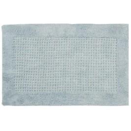 Πατάκι Μπάνιου (60x100) MC Decor Cotton L.Blue