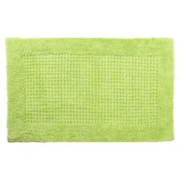 Πατάκι Μπάνιου (60x100) MC Decor Cotton Green