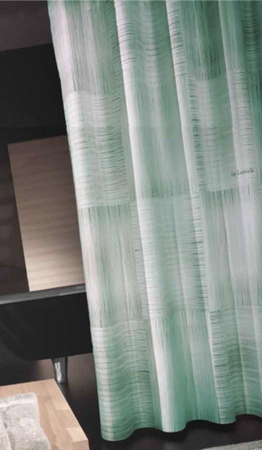 Κουρτίνα Μπάνιου (180×185) Guy Laroche Cozy Wenge