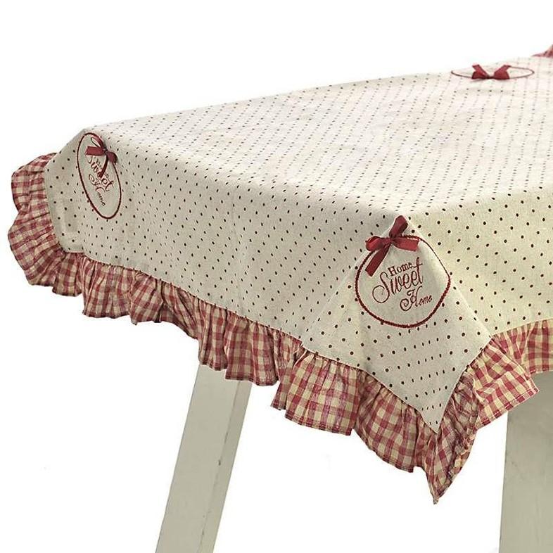 Καρέ InArt Sweet Home 3-40-916-0008