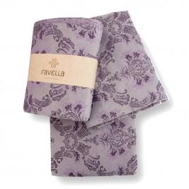 Ριχτάρι Ravelia Libya Purple