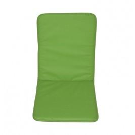 Μαξιλάρι Καρέκλας Με Πλάτη Λάστιχο Fratoni Green