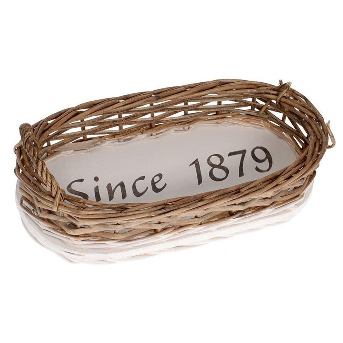 Δίσκος Σερβιρίσματος InArt Since 1879 3-70-104-0630 54129