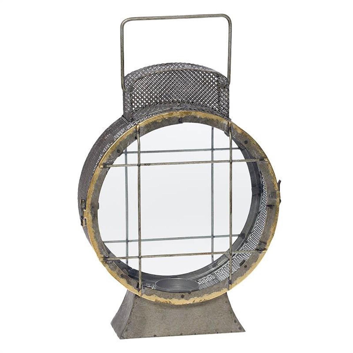 Φαναράκι InArt Scuba Diver's Helmet Large 3-70-087-0200