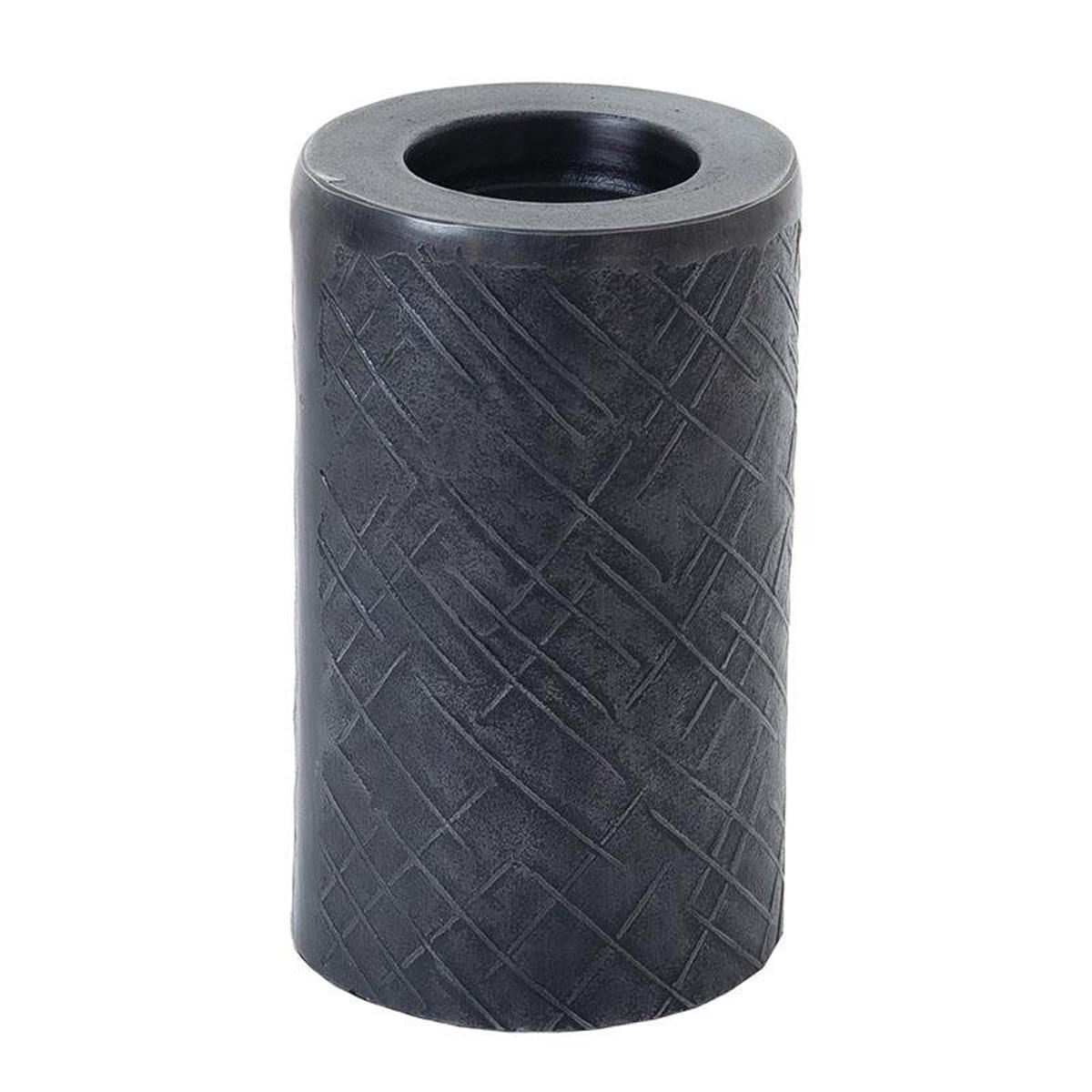 Κηροπήγιο InArt Black Bracelet 3-70-387-0206