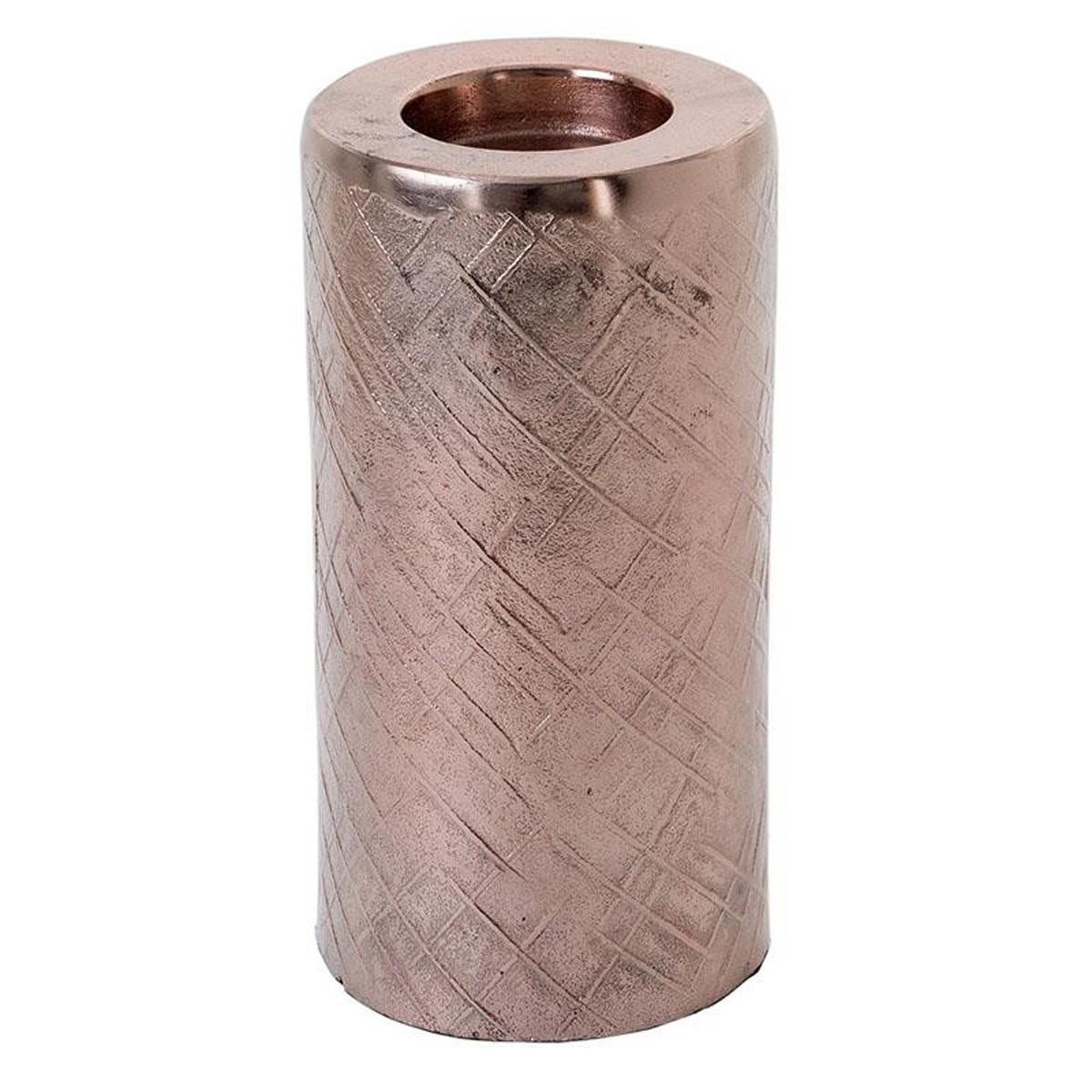 Κηροπήγιο InArt Bronze Bracelet 3-70-387-0207