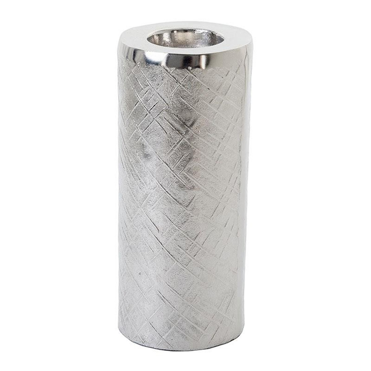 Κηροπήγιο InArt Silver Bracelet 3-70-387-0208