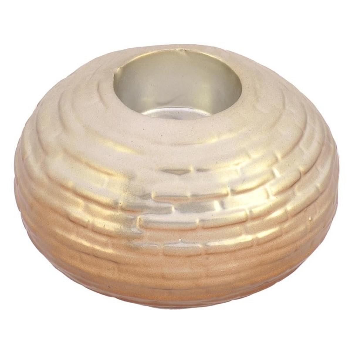 Κηροπήγιο InArt Round Wall 3-70-916-0011