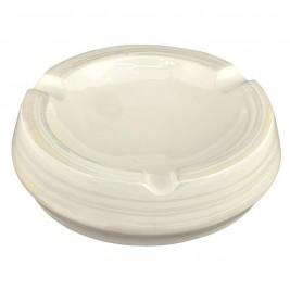 Τασάκι InArt Pearl 3-70-914-0265