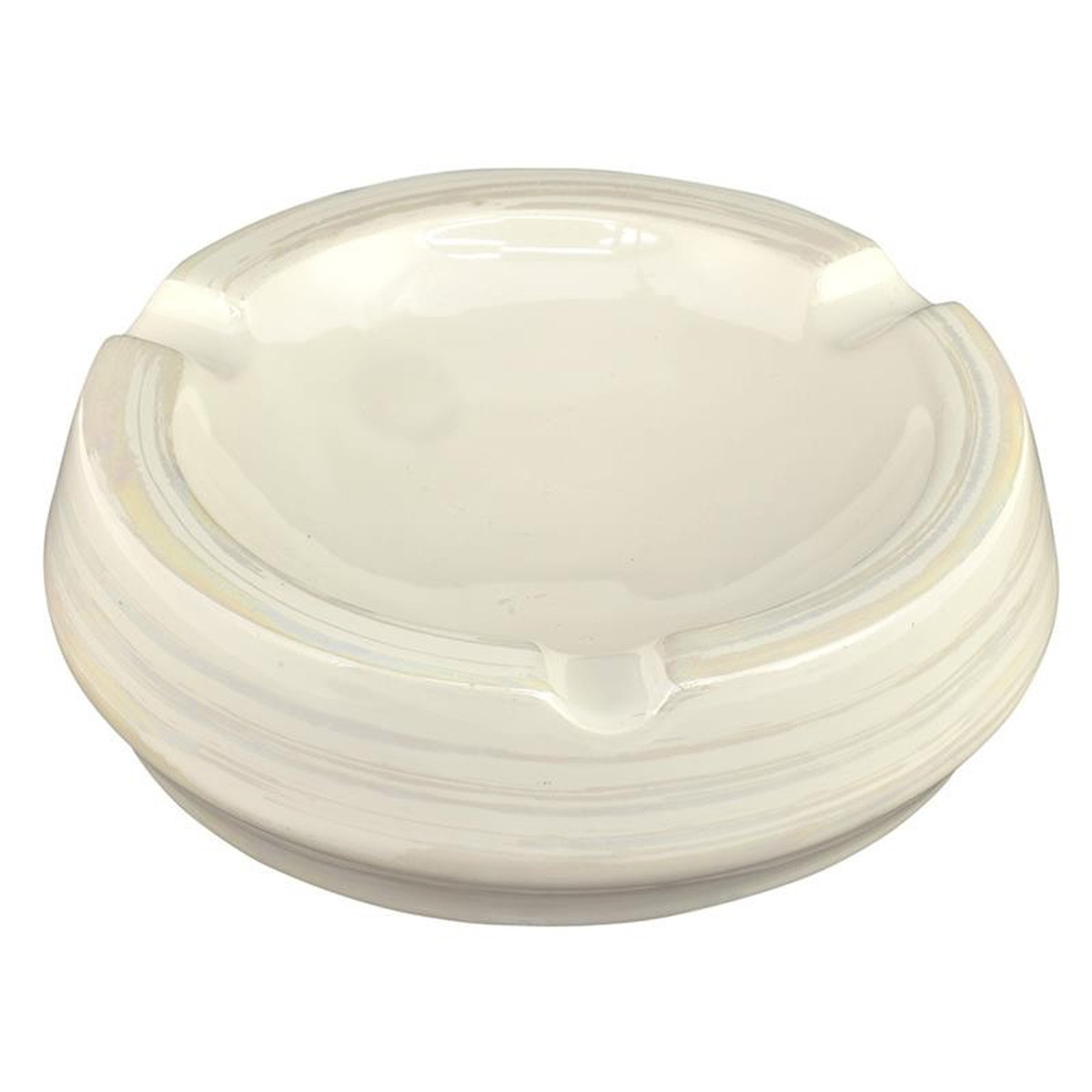 Τραπεζομάντηλο (140x180) White Egg 3/4-4