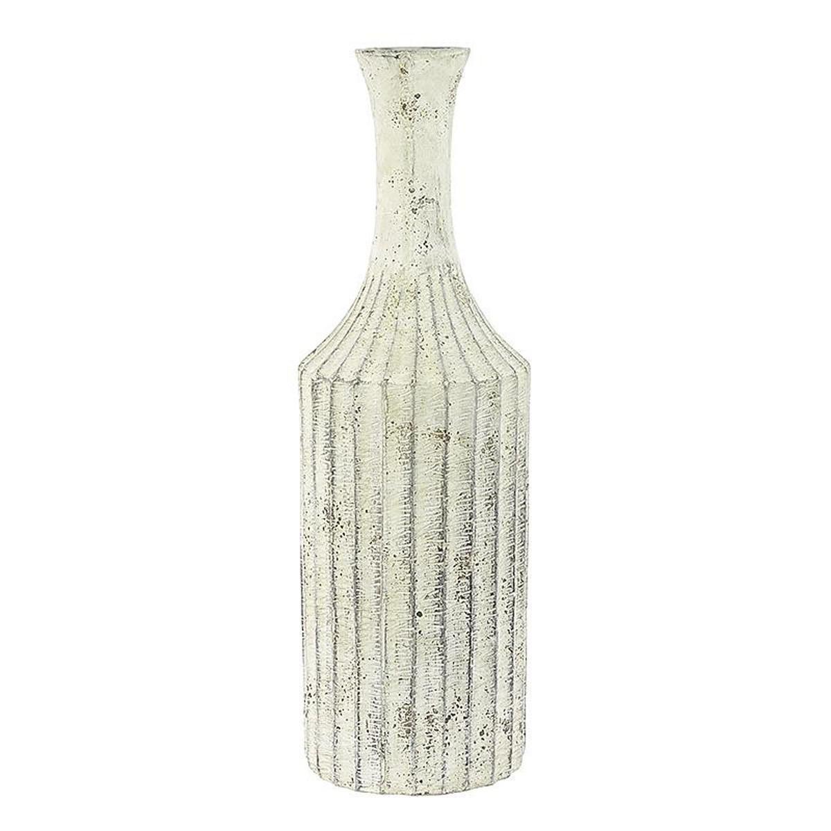 Διακοσμητικό Βάζο InArt Verbose Dalliance 3-70-495-0008
