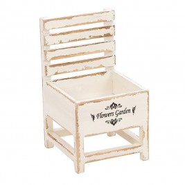 Κασπώ InArt Country Chair 3-70-496-0080