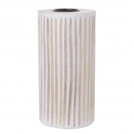 Κηροπήγιο InArt Birch Medium 3-70-204-0018